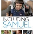 Including Samuel DVD Box cover for Personal Use